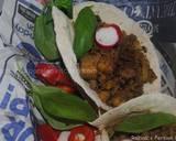 Eggplant Kebab بادمجان کباب recipe step 5 photo