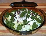 Mike's Favorite Spinach Artichoke Dip recipe step 5 photo