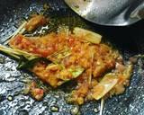 Bebek Pakello Pinrang Super Pedas Makassar langkah memasak 2 foto