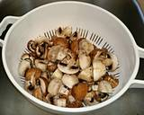 Mike's EZ Onion Mushroom Soup recipe step 3 photo