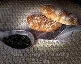 Ciabatta Bread recipe step 16 photo