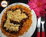 Soyayyar shinkafa me tambarin cookpadmatakin girki2 hoto