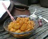 Cimin Bandung langkah memasak 8 foto