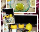 AMIEs Pear, Radicchio & Walnut Salad