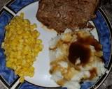 BBQ Meatloaf recipe step 10 photo