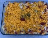 Macaroni Schotel Panggang langkah memasak 3 foto