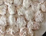 Chicken Mc Nugget - Mc D #copycat langkah memasak 9 foto
