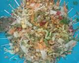 Quinoa Salad recipe step 2 photo