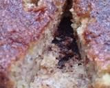 Moist Banana Cake recipe step 6 photo