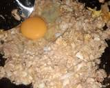 Orak-arik Tempe Tuna Manado langkah memasak 3 foto