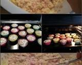 """AMIEs Muffin """"al Prosciutto e Parmigiano"""" recipe step 3 photo"""