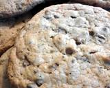 Not Your Ordinary Peanut Butter Chocolate Chip Cookies recipe step 10 photo