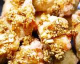 Salt Flavoured Fried Chicken recipe step 5 photo