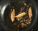 Macha Besara recipe step 4 photo