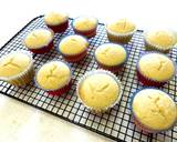 Classic American Vanilla Cupcakes recipe step 6 photo
