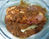 Honey Mustard Chicken recipe step 5 photo
