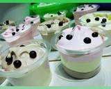 Homemade - Ice Cream #MenuSehatAnak #Cookpadcommunity langkah memasak 12 foto