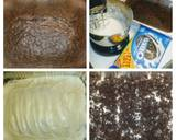 Oreo Cake recipe step 3 photo