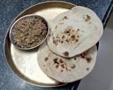 Dal Makhani ! recipe step 4 photo
