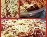 """AMIEs """"PINOY"""" Spaghetti SAUCE recipe step 6 photo"""