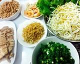 Kanya's Pork Noodles Soup recipe step 5 photo