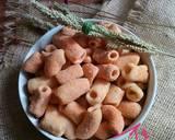 Mabasa makaroni banyak rasa langkah memasak 4 foto