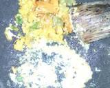 Lele Santan Pedas langkah memasak 3 foto