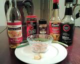 Teriyaki Glaze/ Marinade and Finishing Sauce recipe step 1 photo