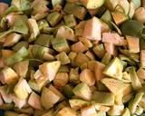 Vegetable Medley recipe step 1 photo