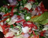 * Ayam Kecap Sunda Bersantan * langkah memasak 2 foto