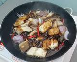 Honey Soy Fish In 10 Minutes recipe step 4 photo