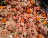 Jalapeo Beans recipe step 7 photo
