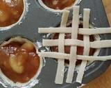 Taisen's Mini Fruit Pies recipe step 9 photo