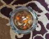 Mie Ayam Bakso Homemade (Recook: Resep by @Suci Normaliani) langkah memasak 1 foto