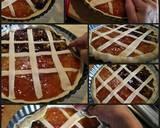 AMIEs Perfect Crostata recipe step 4 photo