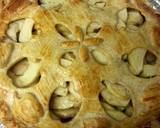 Autumn Apple Pie recipe step 11 photo