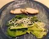 Mandarin Chicken Spring Rolls recipe step 5 photo