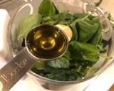 Italian Genovese Sauce recipe step 2 photo