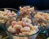 AMIEs Chicken MACARONI Salad recipe step 2 photo