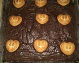 Shiny Fudgy Brownies #pr_browniesdcc langkah memasak 12 foto