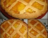 AMIEs Perfect Crostata recipe step 6 photo