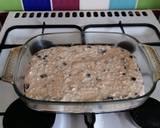 Vickys Chocolate Chip Paradise Pie, GF DF EF SF NF recipe step 6 photo