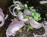 Sig's Zucchini Curry recipe step 4 photo