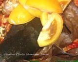 Bubur Sambal Tumpang (Kuliner khas Kediri Ja-tim) langkah memasak 2 foto