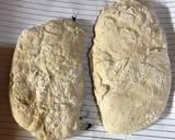 Ciabatta Bread recipe step 10 photo
