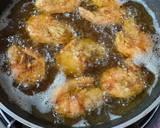 Udang Goreng Tepung Crispy langkah memasak 4 foto