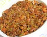 Eggplant Moussaka recipe step 2 photo