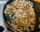 Dry fruits laddu (without sugar) recipe step 1 photo