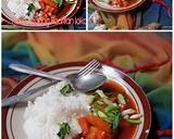 Karei Jepang rasa nusantara langkah memasak 6 foto