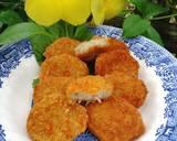 Nugget ayam instan (11) langkah memasak 2 foto